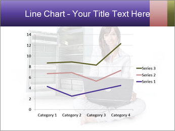 0000062673 PowerPoint Template - Slide 54