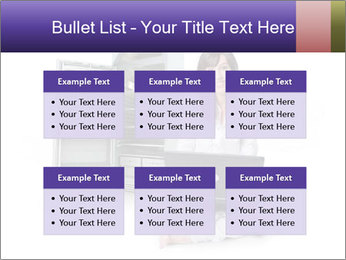 0000062673 PowerPoint Template - Slide 56