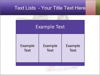 0000062673 PowerPoint Template - Slide 59