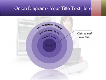 0000062673 PowerPoint Template - Slide 61