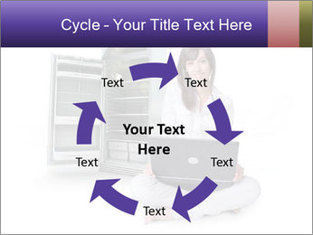 0000062673 PowerPoint Template - Slide 62