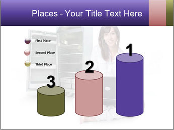 0000062673 PowerPoint Template - Slide 65