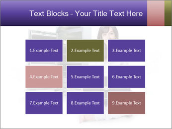 0000062673 PowerPoint Template - Slide 68