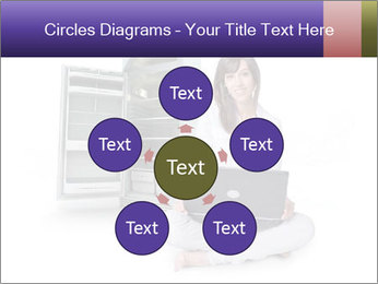 0000062673 PowerPoint Template - Slide 78