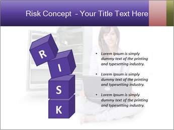 0000062673 PowerPoint Template - Slide 81