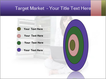 0000062673 PowerPoint Template - Slide 84