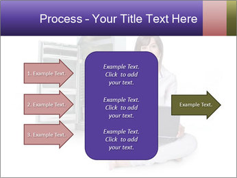 0000062673 PowerPoint Template - Slide 85