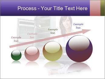 0000062673 PowerPoint Template - Slide 87
