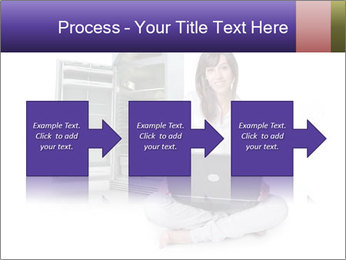 0000062673 PowerPoint Template - Slide 88