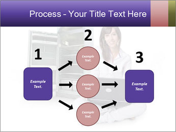 0000062673 PowerPoint Template - Slide 92