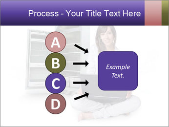 0000062673 PowerPoint Template - Slide 94