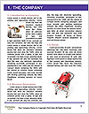 0000062673 Word Templates - Page 3
