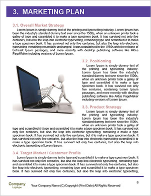 0000062673 Word Template - Page 8