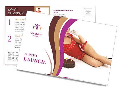 0000062674 Postcard Template