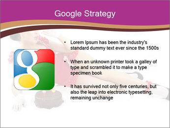 0000062674 PowerPoint Template - Slide 10