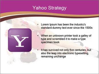 0000062674 PowerPoint Template - Slide 11