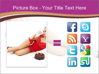 0000062674 PowerPoint Template - Slide 21