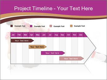 0000062674 PowerPoint Template - Slide 25