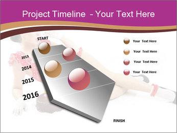 0000062674 PowerPoint Template - Slide 26