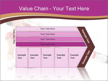 0000062674 PowerPoint Template - Slide 27