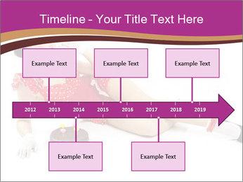 0000062674 PowerPoint Template - Slide 28