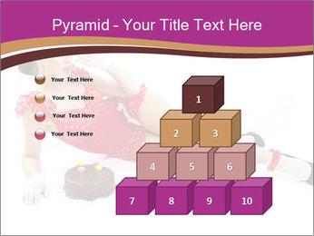 0000062674 PowerPoint Template - Slide 31