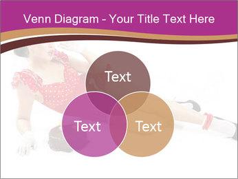 0000062674 PowerPoint Template - Slide 33
