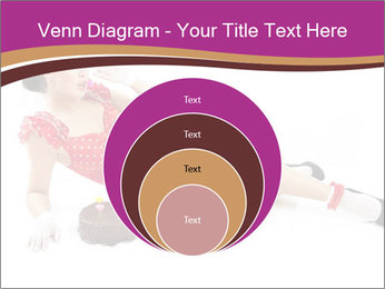 0000062674 PowerPoint Template - Slide 34