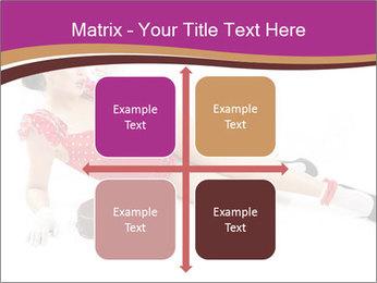 0000062674 PowerPoint Template - Slide 37