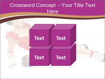 0000062674 PowerPoint Template - Slide 39