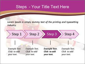0000062674 PowerPoint Template - Slide 4