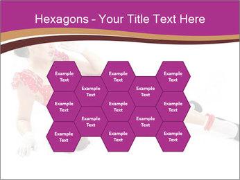 0000062674 PowerPoint Template - Slide 44