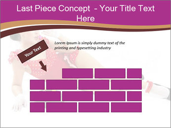 0000062674 PowerPoint Template - Slide 46