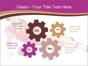 0000062674 PowerPoint Template - Slide 47