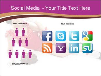 0000062674 PowerPoint Template - Slide 5