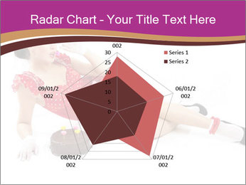0000062674 PowerPoint Template - Slide 51