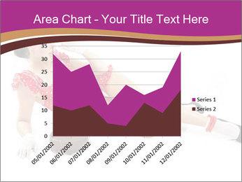 0000062674 PowerPoint Template - Slide 53