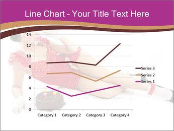 0000062674 PowerPoint Template - Slide 54
