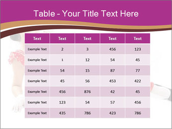 0000062674 PowerPoint Template - Slide 55