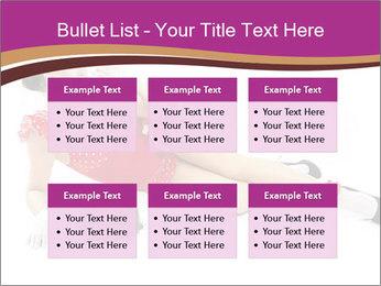0000062674 PowerPoint Template - Slide 56