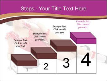 0000062674 PowerPoint Template - Slide 64