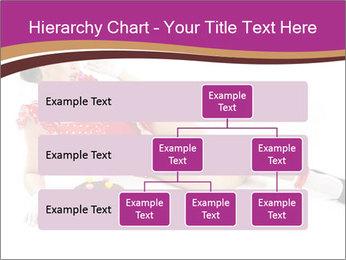 0000062674 PowerPoint Template - Slide 67
