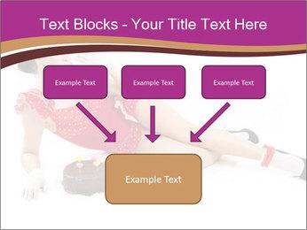 0000062674 PowerPoint Template - Slide 70