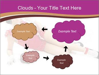 0000062674 PowerPoint Template - Slide 72