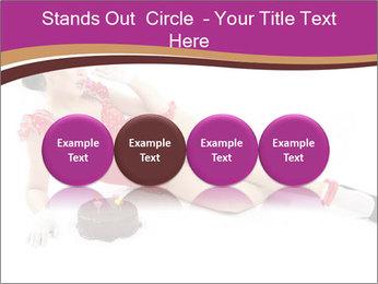 0000062674 PowerPoint Template - Slide 76