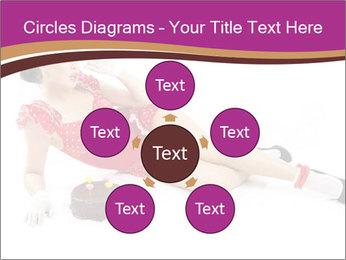 0000062674 PowerPoint Template - Slide 78
