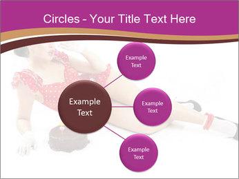 0000062674 PowerPoint Template - Slide 79