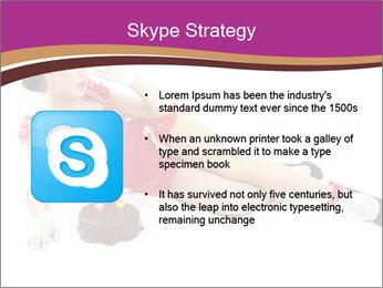 0000062674 PowerPoint Template - Slide 8