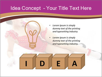 0000062674 PowerPoint Template - Slide 80