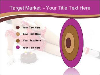 0000062674 PowerPoint Template - Slide 84